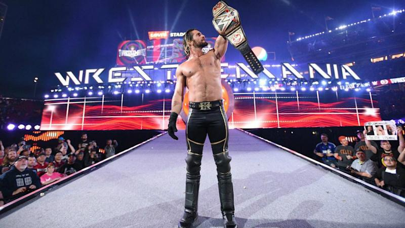 How much does WrestleMania 36 cost? How to watch WWE Network for free & PPV price