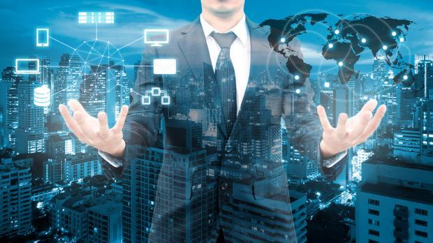 4 Telecom Stocks in Focus as AI and ML Achieve Prominence
