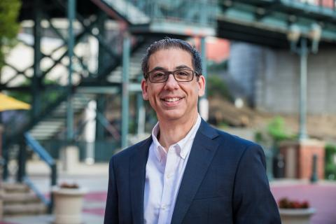 Envera Health Names David Cerino New Chief Executive Officer to Lead Next Phase of Growth