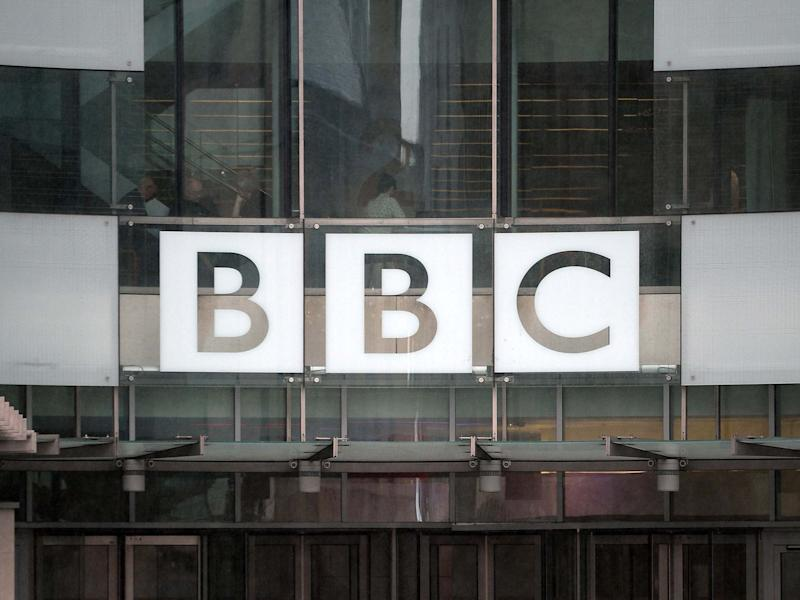 An estimated 3.7 million people are set to lose their free TV licences from June 2020: PA
