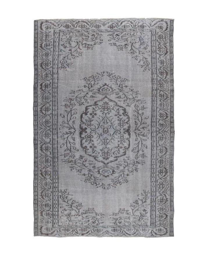"<p><a class=""link rapid-noclick-resp"" href=""https://go.redirectingat.com?id=74968X1596630&url=https%3A%2F%2Fwww.revivalrugs.com%2Fproducts%2Fcabra&sref=https%3A%2F%2Fwww.housebeautiful.com%2Fshopping%2Fbest-stores%2Fg23119673%2Fplaces-to-buy-rugs-online%2F"" rel=""nofollow noopener"" target=""_blank"" data-ylk=""slk:BUY NOW"">BUY NOW</a></p><p><strong>Cabra Vintage Turkish Rug, $316, <em>revivalrugs.com</em></strong></p><p>If you love the look of vintage rugs, <a href=""https://www.revivalrugs.com/"" rel=""nofollow noopener"" target=""_blank"" data-ylk=""slk:Revival Rugs"" class=""link rapid-noclick-resp"">Revival Rugs</a> is a smart place to shop online—you'll find pages and pages of them to choose from, with options in original vintage, overdyed, distressed, kilim, and antique washed styles.</p>"