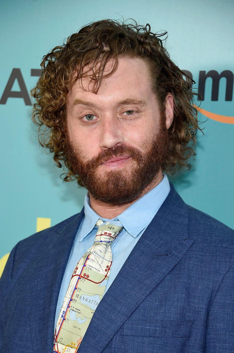 "<p>Comedian T.J. Miller had been a major character in <em>Silicon Valley </em>since the beginning. So when Erlich Bachman was assumed dead in the show's fourth season, fans were left reeling. The show's executives made the decision for Miller's departure <a href=""https://www.hollywoodreporter.com/live-feed/tj-miller-says-leaving-silicon-valley-was-like-a-breakup-1016573"" rel=""nofollow noopener"" target=""_blank"" data-ylk=""slk:citing the actor's difficulties on set"" class=""link rapid-noclick-resp"">citing the actor's difficulties on set</a>. They offered him a multi-episode arc to leave, but <a href=""https://www.vulture.com/2018/03/the-real-story-behind-t-j-millers-silicon-valley-exit.html"" rel=""nofollow noopener"" target=""_blank"" data-ylk=""slk:Miller declined"" class=""link rapid-noclick-resp"">Miller declined</a>, which is why Erlich's finale scene was so blunt.</p>"