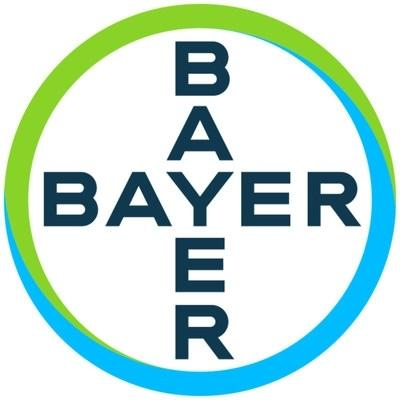 Bayer and Direct Relief Team Up to Help Remove Barriers So More Women Can Gain Access to Contraceptives