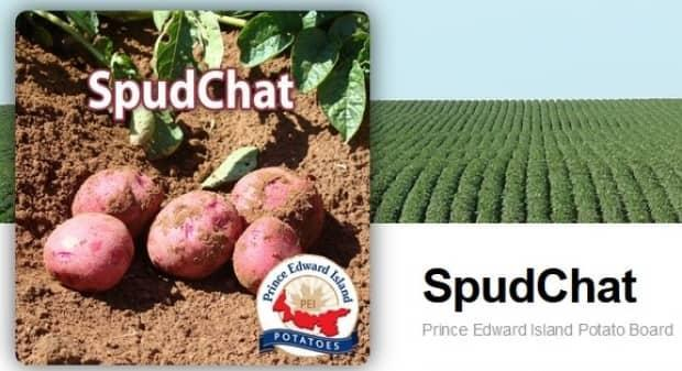 The Spudchat podcast posted its first episode Friday.