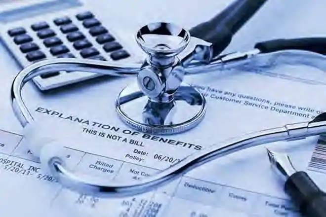 insurance, health insurance, health insurance products, health risks, IRDAI, exclusions, health insurance policies, free health check up, home treatment,