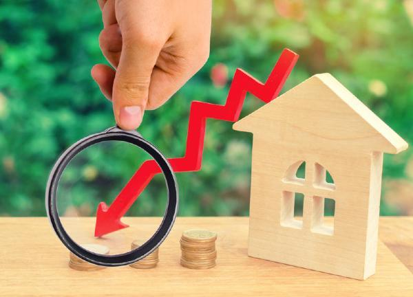 CH_Real Property Gains Tax (RPGT) Act in Malaysia - 4