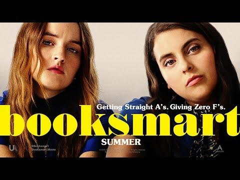 """<p>TBH if you haven't seen <em>Booksmart </em>yet, click the button below and exit out of this window immediately. While it might not be your traditional rom-com, the movie wonderfully renders all the confusing, messy types of love we encounter in high school (and beyond): best friendship, major crushin', lust, etc. 'Nuff said: Watch. This. Movie. </p><p> <a class=""""body-btn-link"""" href=""""https://www.amazon.com/Booksmart-Kaitlyn-Dever/dp/B07T8KSZSH?tag=syn-yahoo-20&ascsubtag=%5Bartid%7C10049.g.25427372%5Bsrc%7Cyahoo-us"""" target=""""_blank"""">Stream Now</a><br><em></em></p><p><a href=""""https://www.youtube.com/watch?v=tX2MvB0kyA0&has_verified=1"""">See the original post on Youtube</a></p><p><a href=""""https://www.youtube.com/watch?v=tX2MvB0kyA0&has_verified=1"""">See the original post on Youtube</a></p><p><a href=""""https://www.youtube.com/watch?v=tX2MvB0kyA0&has_verified=1"""">See the original post on Youtube</a></p><p><a href=""""https://www.youtube.com/watch?v=tX2MvB0kyA0&has_verified=1"""">See the original post on Youtube</a></p><p><a href=""""https://www.youtube.com/watch?v=tX2MvB0kyA0&has_verified=1"""">See the original post on Youtube</a></p><p><a href=""""https://www.youtube.com/watch?v=tX2MvB0kyA0&has_verified=1"""">See the original post on Youtube</a></p><p><a href=""""https://www.youtube.com/watch?v=tX2MvB0kyA0&has_verified=1"""">See the original post on Youtube</a></p><p><a href=""""https://www.youtube.com/watch?v=tX2MvB0kyA0&has_verified=1"""">See the original post on Youtube</a></p><p><a href=""""https://www.youtube.com/watch?v=tX2MvB0kyA0&has_verified=1"""">See the original post on Youtube</a></p><p><a href=""""https://www.youtube.com/watch?v=tX2MvB0kyA0&has_verified=1"""">See the original post on Youtube</a></p><p><a href=""""https://www.youtube.com/watch?v=tX2MvB0kyA0&has_verified=1"""">See the original post on Youtube</a></p><p><a href=""""https://www.youtube.com/watch?v=tX2MvB0kyA0&has_verified=1"""">See the original post on Youtube</a></p><p><a href=""""https://www.youtube.com/watch?v=tX2MvB0kyA0&has_verified=1"""">See the origin"""
