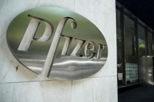 Pfizer/BioNTech's COVID-19 vaccine neutralises virus in early study