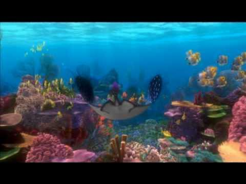 """<p><em>Parks and Recreation</em>'s Ron Swanson describes this film's plot as """"a film in which an orange fish is separated from his father,"""" which is pretty much the perfect summary. The beautiful colors and hilarious voice acting of Ellen DeGenerous's forgetful Dory make this one of the most beloved films in Pixar's storied catalog.</p><p><a class=""""link rapid-noclick-resp"""" href=""""https://go.redirectingat.com?id=74968X1596630&url=https%3A%2F%2Fwww.disneyplus.com%2Fmovies%2Ffinding-nemo%2F5Gpj2XqF7BV2&sref=https%3A%2F%2Fwww.esquire.com%2Fentertainment%2Fmovies%2Fg29441136%2Fbest-disney-plus-movies%2F"""" rel=""""nofollow noopener"""" target=""""_blank"""" data-ylk=""""slk:Watch Now"""">Watch Now</a></p><p><a href=""""https://www.youtube.com/watch?v=wZdpNglLbt8"""" rel=""""nofollow noopener"""" target=""""_blank"""" data-ylk=""""slk:See the original post on Youtube"""" class=""""link rapid-noclick-resp"""">See the original post on Youtube</a></p>"""