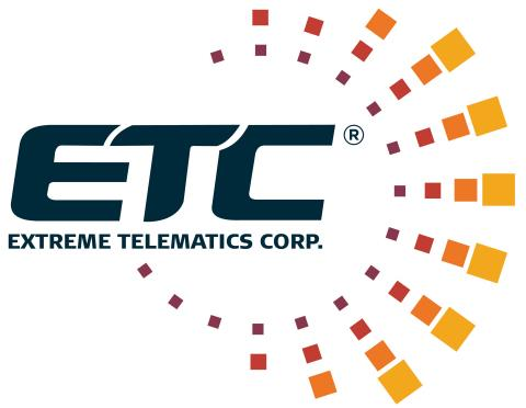 Extreme Telematics Corp. Invests in Training, Support, and Economical Options for Producers and Service Companies Using Plunger Lift Controls and Sensors