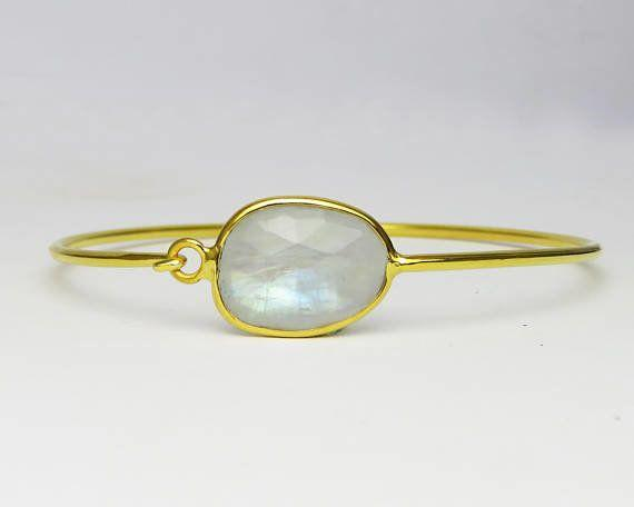 """<a href=""""https://www.etsy.com/listing/534018644/30-off-columbus-day-sale-rainbow?ga_order=most_relevant&ga_search_type=all&ga_view_type=gallery&ga_search_query=moonstone%20cuff%20bracelet&ref=sr_gallery_1"""" target=""""_blank"""">Get it here</a>."""