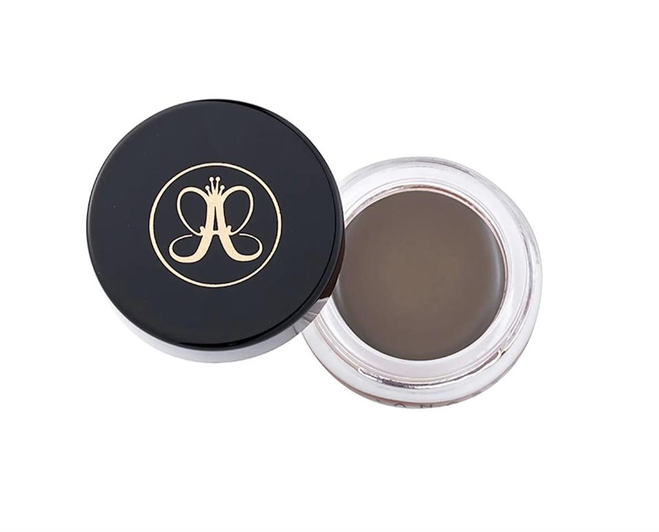 <p><span>Anastasia Beverly Hills Dipbrow Pomade Waterproof Brow Color</span> ($16, originally $21)</p>