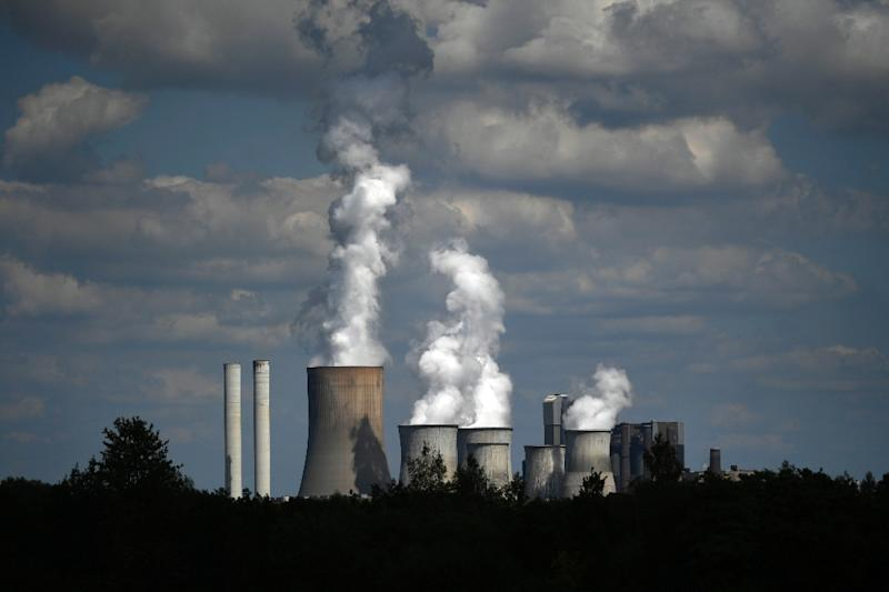The world's leading authority on climate change has said that in order to stay within a safer cap of 1.5C of warming, drastic cuts in fossil fuel use would be needed within just a few years