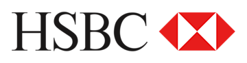 HSBC Personal Loan Promotions