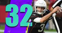 <p>After watching them throw out an absolute dud at home against the Lions, one question lingers: How in the world did this team win at Lambeau Field? (Josh Rosen) </p>