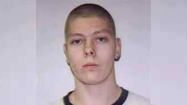 Sébastien Simon was denied a request to be able to leave prison for day trips. He murdered Brigitte Serre in 2006. (File photo - image credit)
