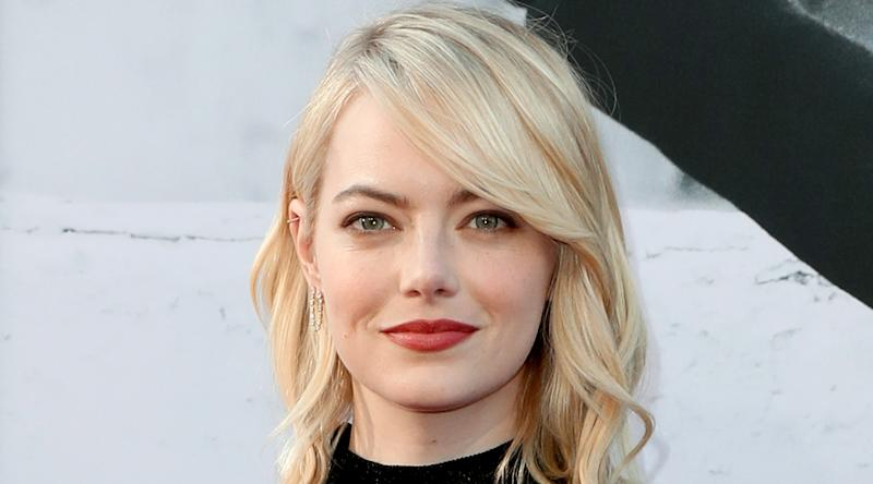 59f59f0e245 Emma Stone s Beverly Hills Home Is for Sale   the Pics Reveal She ...