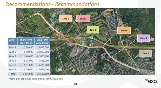 Submitted/City of Moncton