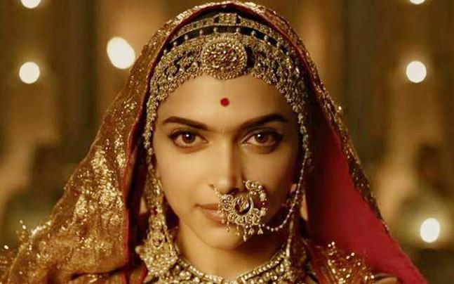 <p>The makers have not yet announced the new release date of the Deepika Padukone, Shahid Kapoor and Ranveer Singh-starrer.</p>