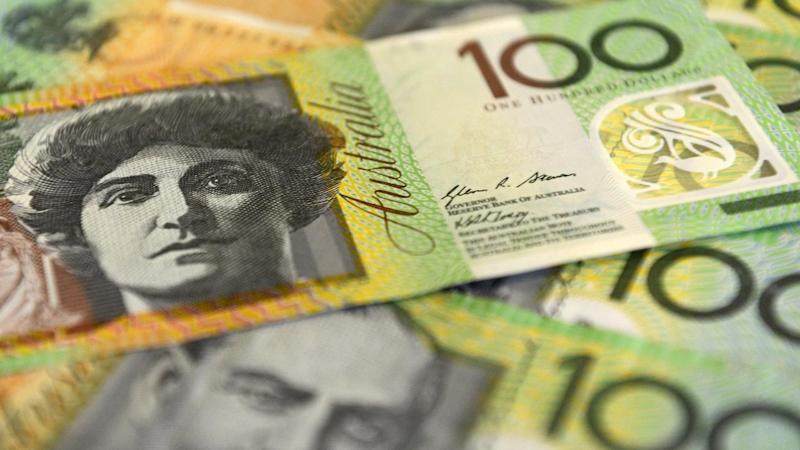 Unclaimed super: Australian Tax office ATO reveals person owed $2m