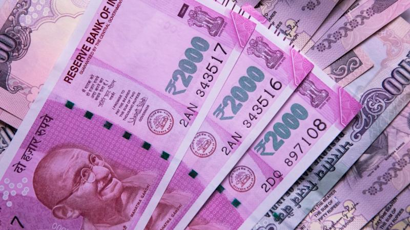 Finance Bill Gets Presidential Assent, Takes Effect From Saturday