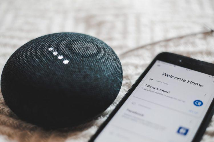 Funny Things to Ask Alexa and Google