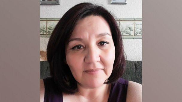 PHOTO: Lisa Romero was killed, Oct. 1, 2017, during a mass shooting at a country music concert in Las Vegas. (Lisa Romero/Facebook )