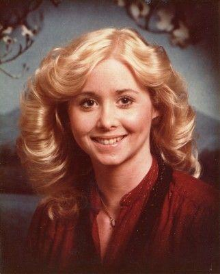 Police found 18-year-old Michelle Martinko dead inside a vehicle parked at Cedar Rapids' Westdale Mall on Dec. 20, 1979 with stab wounds to her face and chest.