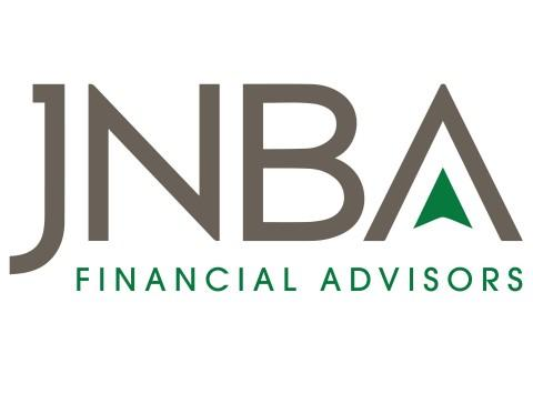 Richard S. Brown and JNBA Financial Advisors Recognized with Barron's Top 100 Independent Advisors Ranking for Sixth Consecutive Year