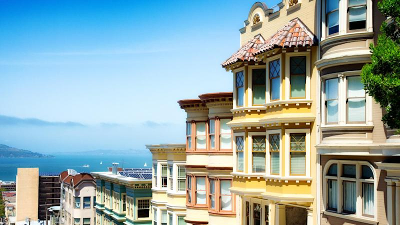 Learn how your city ranks for first-time homebuyers.