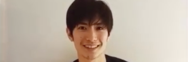 Japanese Actor Haruma Miura Dies By Suspected Suicide At 30