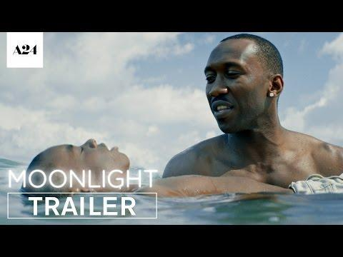 """<p><strong>Why?</strong> One of the biggest surprises in awards season history was when Moonlight scooped the Best Picture Oscar in 2017... after La La Land had been mistakenly announced as the winner. The film - which is structured in three time periods telling the story of main character Chiron Harris' coming-of-age - became the first with an all-Black-cast to win the accolade.</p><p><strong>Cast: </strong>Mahershala Ali, Naomie Harris, Janelle Monáe and André Holland.</p><p><strong>Director: </strong>Barry Jenkins.</p><p><strong>Where Can I Watch It? </strong>Rent via Amazon Prime Video, Sky Store or the BFI</p><p><a href=""""https://www.youtube.com/watch?v=9NJj12tJzqc"""" rel=""""nofollow noopener"""" target=""""_blank"""" data-ylk=""""slk:See the original post on Youtube"""" class=""""link rapid-noclick-resp"""">See the original post on Youtube</a></p>"""