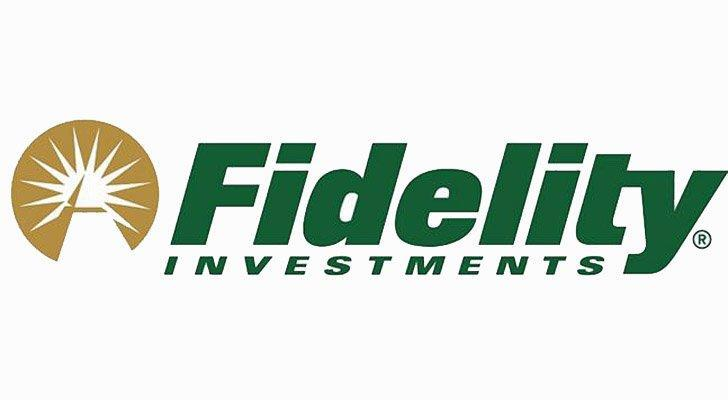 Sector ETFs to Own -- Health Care: Fidelity MSCI Health Care Index ETF (FHLC)