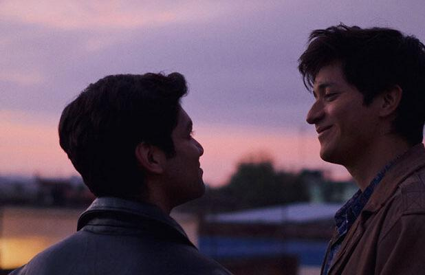 Sony Pictures Classics Partners With Stage 6 Films to Acquire 'I Carry You With Me'