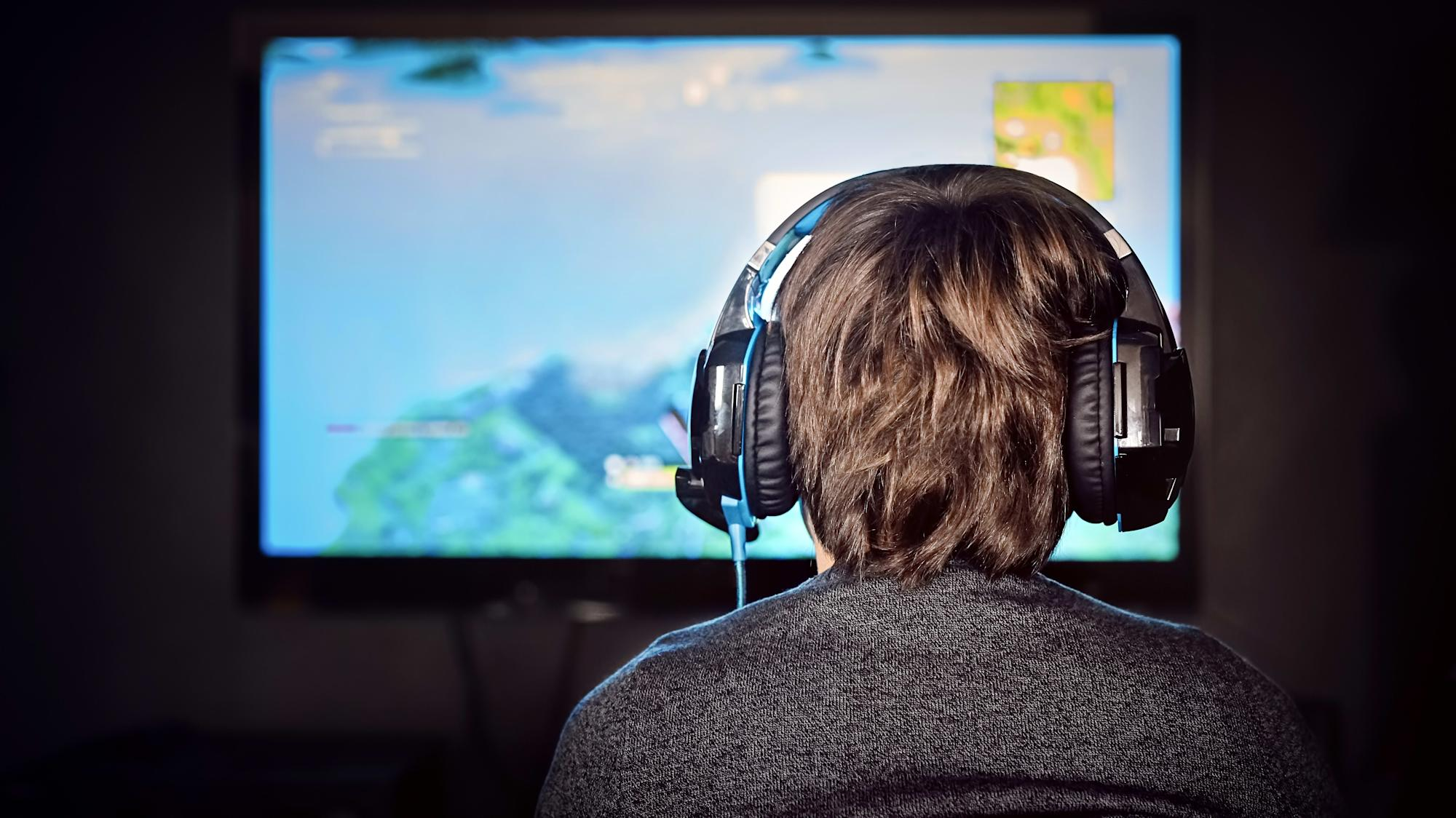 The future of gaming: key trends transforming the industry - Yahoo Finance