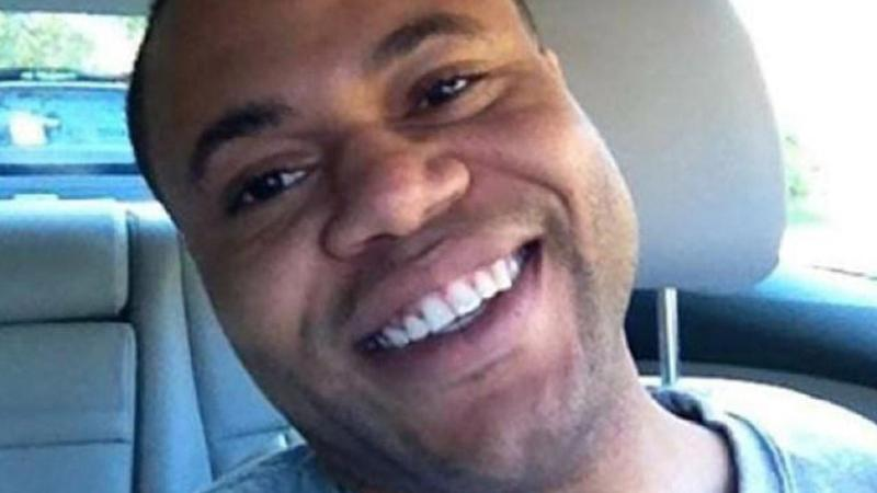 No Signs of Foul Play in Death of Missing CDC Employee