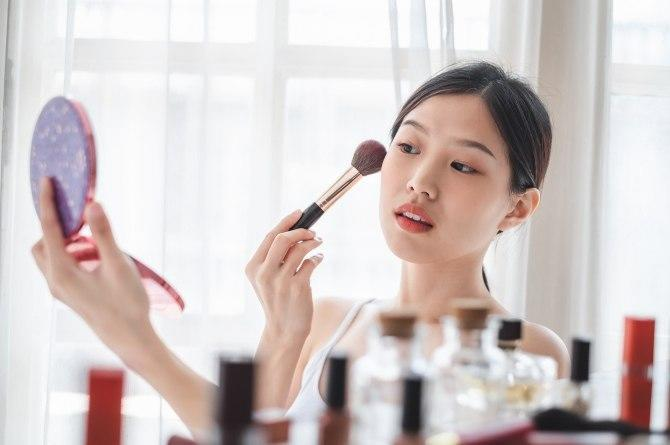 pregnancy-safe makeup in the philippines