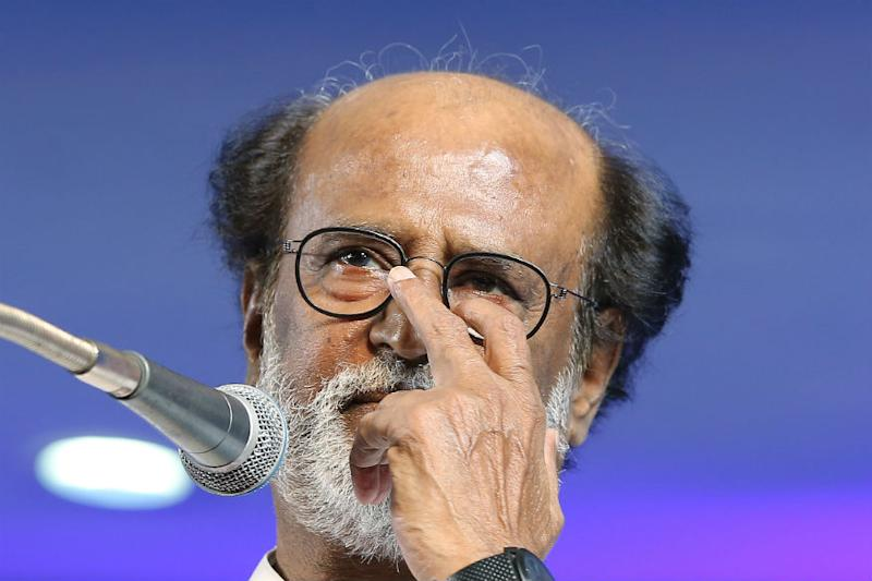 PETA Requests Rajinikanth to Save Goats From Being Slaughtered in His Name