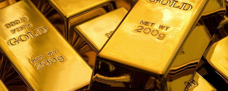Are Gold Miners A Buy At These Levels?