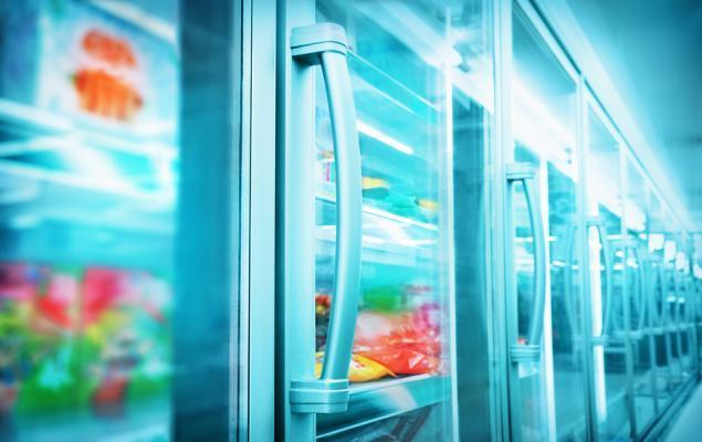 Is the Options Market Predicting a Spike in National Beverage (FIZZ) Stock?