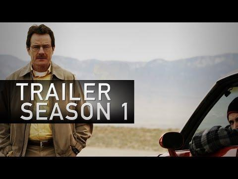 """<p><strong>Who's in it:</strong> Bryan Cranston, Anna Gunn, Aaron Paul.</p><p>As good as anything by the Coen brothers or Tarantino, Breaking Bad will keep you riveted from start to finish. Quite possibly the best crime drama ever made. Yep, we said it.</p><p><a href=""""https://www.youtube.com/watch?v=HhesaQXLuRY"""" rel=""""nofollow noopener"""" target=""""_blank"""" data-ylk=""""slk:See the original post on Youtube"""" class=""""link rapid-noclick-resp"""">See the original post on Youtube</a></p>"""