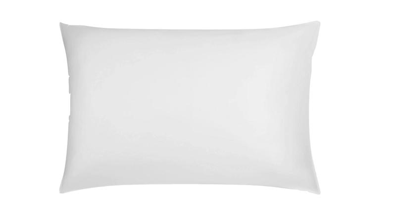 400 Thread Count Soft & Silky Egyptian Cotton Bedding