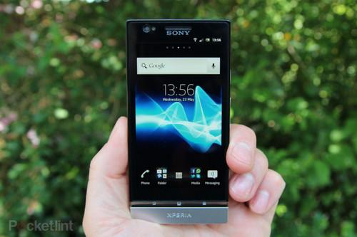 Sony Mobile: 2011 Xperia range could still get ICS and Jelly Bean update