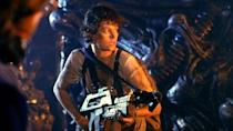 <p> Aliens is <em>the</em> textbook example of how to make a perfect sequel. Where Alien was an incredible piece of horror filmmaking, Aliens takes the premise of terrifying extraterrestrial life and makes an excellent action flick that's bombastic and thoughtful. </p> <p> Sigourney Weaver's Ripley returns – and if there was an Oscar for best performance over the course of multiple movies, the actress would surely be a shoe-in. It's incredible to think James Cameron put together the script while working on another exquisite sci-fi masterpiece: The Terminator. </p>
