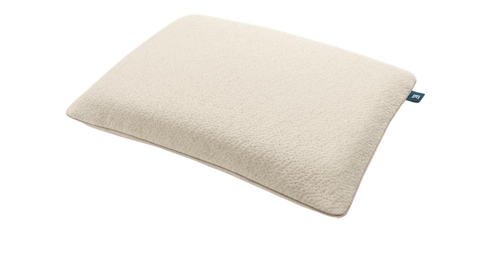 """<h2>Best Thin Memory Foam Pillow</h2><br><h3>Keetsa Tea Leaf Traditional Memory Foam Pillow</h3><br>A thin pillow like Keetsa's Tea Leaf can provide you with just enough elevation for proper spine alignment without the added neck cricks. Despite its dense memory foam, this cushion is, according to reviews, light as a feather and as comfy as a cloud thanks to its narrow frame. <br><br><strong>The Hype</strong>: 4.5 out of 5 stars and 80 reviews on <a href=""""https://www.keetsa.com/products/tea-leaf-traditional-pillow"""" rel=""""nofollow noopener"""" target=""""_blank"""" data-ylk=""""slk:Keetsa"""" class=""""link rapid-noclick-resp"""">Keetsa</a><br><br><strong>Sound Sleepers say:</strong> """"Love Keetsa and my new Tea Leaf Pillow! Just like with my mattress, the pillow has helped improve my sleep significantly. I no longer have neck issues and can comfortably sleep both on my back and side. Thank you Keetsa for helping me get a great night's sleep.""""<br><br><em>Shop <a href=""""https://www.keetsa.com/products/tea-leaf-traditional-pillow"""" rel=""""nofollow noopener"""" target=""""_blank"""" data-ylk=""""slk:Keetsa"""" class=""""link rapid-noclick-resp""""><strong>Keetsa</strong></a></em><br><br><strong>KEETSA</strong> Tea Leaf Traditional Pillow, $, available at <a href=""""https://go.skimresources.com/?id=30283X879131&url=https%3A%2F%2Fwww.keetsa.com%2Fproducts%2Ftea-leaf-traditional-pillow"""" rel=""""nofollow noopener"""" target=""""_blank"""" data-ylk=""""slk:Keetsa"""" class=""""link rapid-noclick-resp"""">Keetsa</a>"""