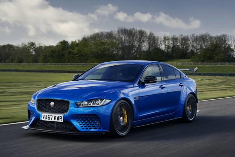ant-jag-project8
