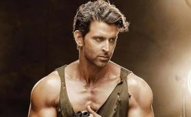 Hrithik Roshan clarifies rumours surrounding his casting for Nitesh Tiwari's 'Ramayan'