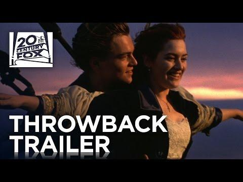 "<p>James Cameron's epic romance/disaster film follows two young lovers aboard the Titanic. It helped launch the careers of Leonardo DiCaprio and Kate Winslet, and it will make you cry every time. </p><p><a class=""link rapid-noclick-resp"" href=""https://www.amazon.com/Titanic-Leonardo-DiCaprio/dp/B008PHN6F6?tag=syn-yahoo-20&ascsubtag=%5Bartid%7C10054.g.33605954%5Bsrc%7Cyahoo-us"" rel=""nofollow noopener"" target=""_blank"" data-ylk=""slk:Amazon"">Amazon</a> <a class=""link rapid-noclick-resp"" href=""https://go.redirectingat.com?id=74968X1596630&url=https%3A%2F%2Fitunes.apple.com%2Fus%2Fmovie%2Ftitanic%2Fid545892907&sref=https%3A%2F%2Fwww.esquire.com%2Fentertainment%2Fmovies%2Fg33605954%2Fbest-90s-movies-all-time%2F"" rel=""nofollow noopener"" target=""_blank"" data-ylk=""slk:iTunes"">iTunes</a></p><p><a href=""https://www.youtube.com/watch?v=CHekzSiZjrY"" rel=""nofollow noopener"" target=""_blank"" data-ylk=""slk:See the original post on Youtube"" class=""link rapid-noclick-resp"">See the original post on Youtube</a></p>"