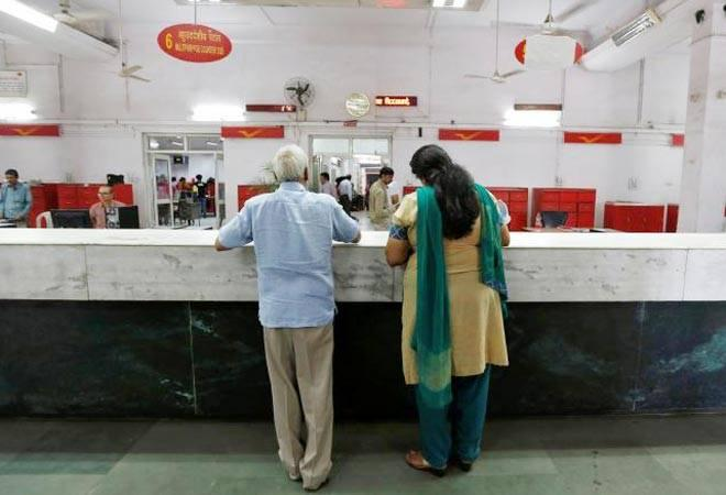 Fixed deposits most preferred saving option: Survey