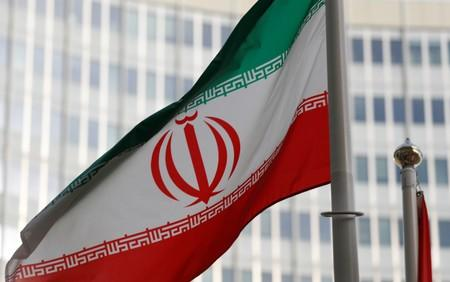 UN Atomic Agency: Iran In Compliance With 2015 Nuclear Deal